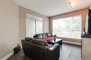 """Photo 9: 310 2343 ATKINS Avenue in Port Coquitlam: Central Pt Coquitlam Condo for sale in """"THE PEARL"""" : MLS®# R2302203"""