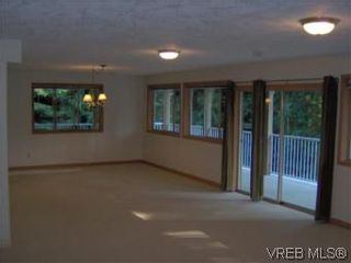 Photo 7: 2474 Brule Dr in SOOKE: Sk Sooke River House for sale (Sooke)  : MLS®# 511281