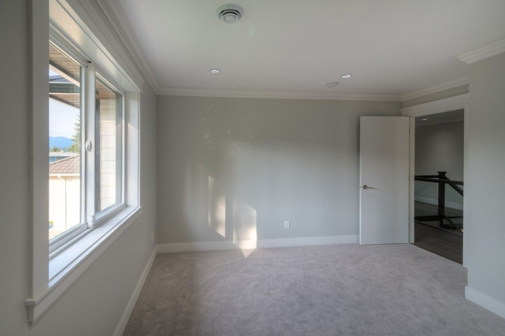 Photo 44: Photos: 439 ELMER Street in New Westminster: The Heights NW House for sale : MLS®# R2063594