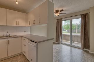 Photo 2: 602 Westchester Road: Strathmore Row/Townhouse for sale : MLS®# A1117957