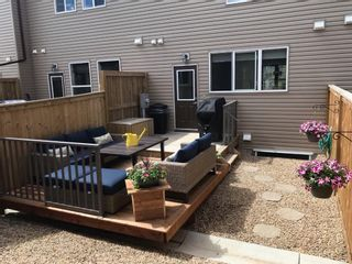 Photo 21: 1373 Legacy Circle SE in Calgary: Legacy Row/Townhouse for sale : MLS®# A1055779