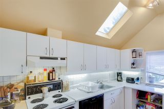 Photo 14: 292 W 13TH Avenue in Vancouver: Mount Pleasant VW House for sale (Vancouver West)  : MLS®# R2445181