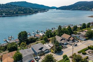 Photo 26: 1026 IOCO Road in Port Moody: Barber Street House for sale : MLS®# R2599599