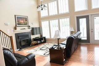 Photo 29: 46 Lakeside Drive in Kipabiskau: Residential for sale : MLS®# SK859228