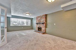 """Photo 30: 6460 MCKENZIE Drive in Delta: Sunshine Hills Woods House for sale in """"Sunshine Hills"""" (N. Delta)  : MLS®# R2614212"""
