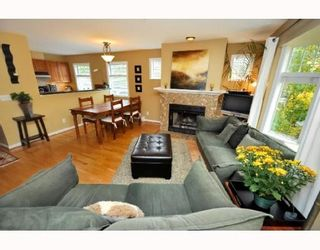 Photo 5: 1814 in Vancouver: Kitsilano Fourplex for sale (Vancouver West)  : MLS®# V795794