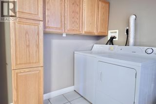 Photo 18: 102 Thompson Place in Hinton: House for sale : MLS®# A1047125