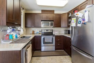 Photo 3: 31355 CONAIR Avenue in Abbotsford: Abbotsford West House for sale : MLS®# R2355680