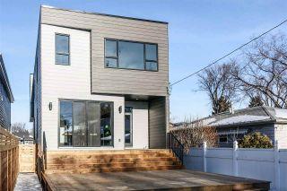 Photo 37: 7711 88 Avenue in Edmonton: Zone 18 House for sale : MLS®# E4225766