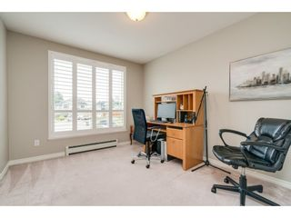 """Photo 14: 5089 214A Street in Langley: Murrayville House for sale in """"Murrayville"""" : MLS®# R2472485"""