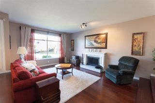 Photo 2: 7877 143A Street in Surrey: East Newton House for sale : MLS®# R2536977