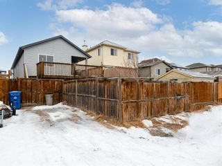 Photo 30: 49 Covebrook Close NE in Calgary: Coventry Hills Detached for sale : MLS®# A1067151