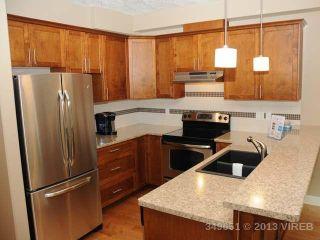 Photo 2: 15 2112 CUMBERLAND ROAD in COURTENAY: Z2 Courtenay City Condo/Strata for sale (Zone 2 - Comox Valley)  : MLS®# 349651
