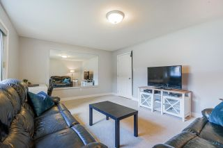 Photo 26: 20145 44 Avenue in Langley: Langley City House for sale : MLS®# R2591036