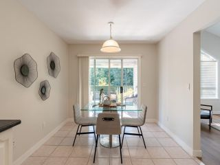 """Photo 17: 305 1150 LYNN VALLEY Road in North Vancouver: Lynn Valley Condo for sale in """"The Laurels"""" : MLS®# R2496029"""