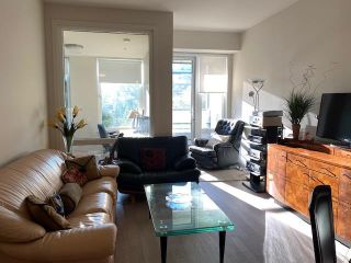 Photo 5: 306 4488 CAMBIE Street in Vancouver: Cambie Condo for sale (Vancouver West)  : MLS®# R2617985