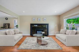 Photo 8: 3180 PLEASANT Street in Richmond: Steveston Village House for sale : MLS®# R2585469