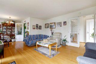 Photo 6: 480 GLENCOE Drive in Port Moody: Glenayre House for sale : MLS®# R2592997