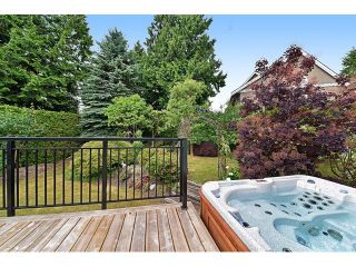 Photo 11: 13126 19A AV in Surrey: Crescent Bch Ocean Pk. House for sale (South Surrey White Rock)  : MLS®# F1444159