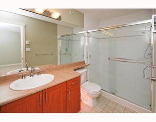 Photo 7: 14 1800 MAMQUAM Road in Squamish: Garibaldi Estates 1/2 Duplex for sale : MLS®# V760993
