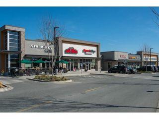 Photo 25: 231 1909 SALTON ROAD in Abbotsford: Central Abbotsford Condo for sale : MLS®# R2578612