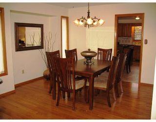 Photo 4: 69 LINDENWOOD Drive East in WINNIPEG: River Heights / Tuxedo / Linden Woods Residential for sale (South Winnipeg)  : MLS®# 2817691