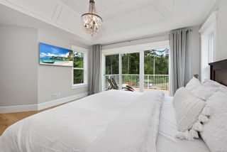 Photo 29: 2229 Lois Jane Pl in : CV Courtenay North House for sale (Comox Valley)  : MLS®# 875050