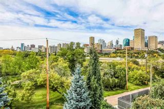 Photo 32: 9606 99A Street in Edmonton: Zone 15 House for sale : MLS®# E4228775
