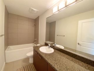 """Photo 14: 17 7288 BLUNDELL Road in Richmond: Broadmoor Townhouse for sale in """"SONATINA"""" : MLS®# R2461126"""