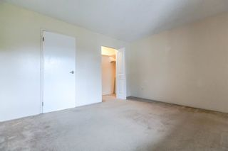 Photo 11: 303 620 EIGHTH AVENUE in New Westminster: Uptown NW Condo for sale ()  : MLS®# R2149785