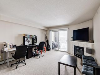 Photo 6: 407 5500 Somervale Court SW in Calgary: Somerset Apartment for sale : MLS®# A1067433