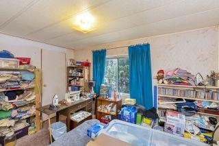 Photo 5: 55c 3497 Gibbins Rd in : Du West Duncan Manufactured Home for sale (Duncan)  : MLS®# 856137