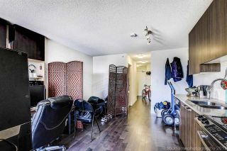 "Photo 12: 1803 13325 102A Avenue in Surrey: Whalley Condo for sale in ""ULTRA"" (North Surrey)  : MLS®# R2193058"