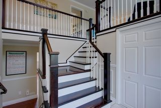 Photo 2: 57 Clearview Drive in Bedford: 20-Bedford Residential for sale (Halifax-Dartmouth)  : MLS®# 202013989