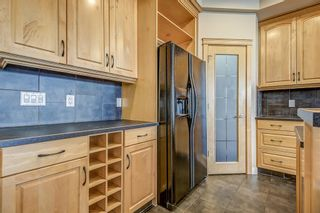Photo 15: 150 Cranwell Green SE in Calgary: Cranston Detached for sale : MLS®# A1066623