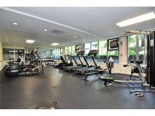Photo 10: 1109 1009 EXPO Boulevard in Vancouver: Yaletown Condo for sale (Vancouver West)  : MLS®# R2054626