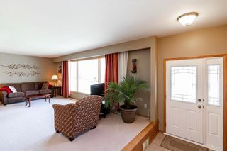 Photo 4: 14 McDowell Drive in Winnipeg: Charleswood Residential for sale (1G)  : MLS®# 202011526