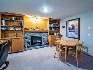 Photo 25: 9212 Edgebrook Drive NW in Calgary: Edgemont Detached for sale : MLS®# A1116152