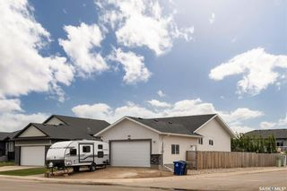 Photo 43: 900 4th Street South in Martensville: Residential for sale : MLS®# SK858827