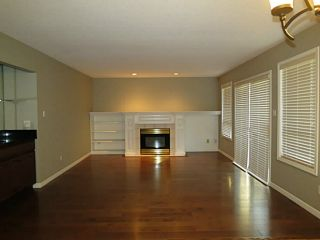 Photo 5: 6820 WOODWARDS RD in Richmond: Woodwards House for sale : MLS®# V1130036