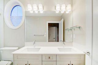 Photo 20: 404 200 Auburn Meadows Common SE in Calgary: Auburn Bay Apartment for sale : MLS®# A1151745
