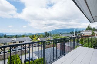 Photo 15: 231 KENSINGTON Crescent in North Vancouver: Upper Lonsdale House for sale : MLS®# R2548802