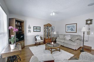 Photo 9: 160 LAKEVIEW SHORES Court: Chestermere Detached for sale : MLS®# A1080975