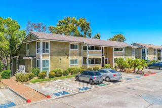 Photo 3: Condo for sale : 3 bedrooms : 506 N Telegraph Canyon Rd #G in Chula Vista