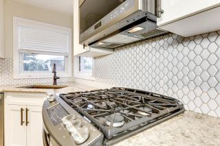 Photo 5: 76 DUNLUCE Road in Edmonton: Zone 27 House for sale : MLS®# E4261665
