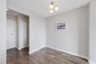 """Photo 15: 1903 3970 CARRIGAN Court in Burnaby: Government Road Condo for sale in """"THE HARRINGTON"""" (Burnaby North)  : MLS®# R2620746"""