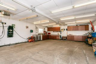 Photo 39: 472032 RR 233 S: Rural Wetaskiwin County House for sale : MLS®# E4231253