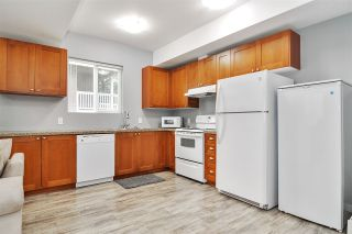 Photo 19: 22858 128 Avenue in Maple Ridge: East Central House for sale : MLS®# R2520234