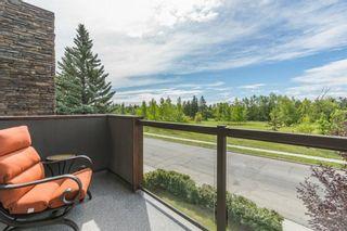 Photo 20: 1536 38 Avenue SW in Calgary: Altadore Semi Detached for sale : MLS®# A1021932