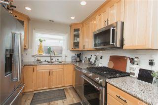 Photo 13: 828 Carob Street in Brea: Residential for sale (86 - Brea)  : MLS®# PW21122068